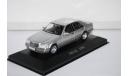 Mercedes Benz 500 SE (W140) 1991, Altaya Последний!, масштабная модель, Mercedes-Benz, 1:43, 1/43