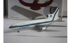 1:400 L-1011TriStar 'Eastern 1970s - Hockey Stick',Jet-X