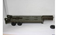 Трал ЧМЗАП-5523А