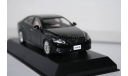 Toyota Mark X Premium (Early) ,Kyosho, масштабная модель, scale43