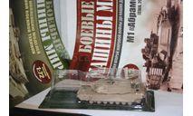М1 'Абрама',БММ №1, масштабные модели бронетехники, 1:72, 1/72, Eaglemoss