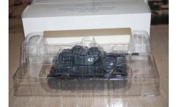 PzKpfw IV Ausf.G ,EAGLEMOSS