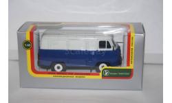 УАЗ-3741,СарАвто
