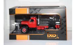 Mack B61 1953 ,IXO
