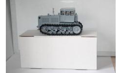 Т-180 ,Миниград, масштабная модель, 1:43, 1/43