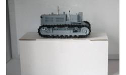 Д-804,Миниград, масштабная модель, 1:43, 1/43