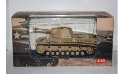 10,5 cm Le.FH18-1 L28  1943,Altaya, масштабные модели бронетехники, scale43
