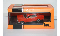 LADA  1200  1970 ,IXO