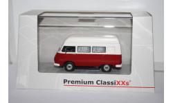 Hanomag F25 Camping,Premium Classixxs