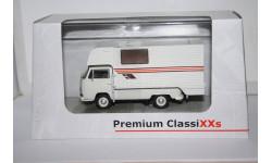 VW Bulli T2a pick up Tischer-Camping,Premium Classixxs