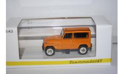 Москвич 2150,Prommodel43
