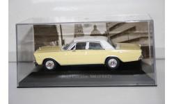 Ford Galaxie 500 1967,Altaya, масштабная модель, scale43