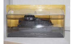 Pz.Kpfw.35-S 739(f) USSR 1942,Altaya Скидка 2 дня!, масштабные модели бронетехники, 1:43, 1/43