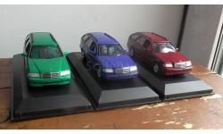 СКИДКА 3 лота  Mercedes-Benz C-класса Т-модель С 180, С 220 ,С 240