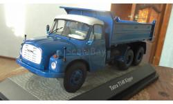 Tatra T148 S 3 масштаб 1:43 Premium Classixxs