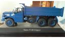 Tatra T148 S 3 масштаб 1:43 Premium Classixxs, масштабная модель, scale43