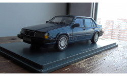 VOLVO 940 GLE Neo Scale Models 1:43