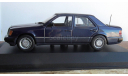 Mercedes-Benz E 300 Minichamps 1:43, масштабная модель, scale43