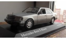 РАРИТЕТ  Mercedes-benz E 220 1994 года
