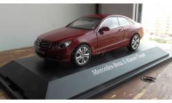 Mercedes-benz   E-Klasse  Schuco 1:43