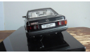 Mercedes-benz 500 SEC W126  Coupe AutoArt  1:43, масштабная модель, scale43