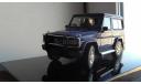 Mercedes-benz gelendwagen  SWB 1994 AutoArt  1:43, масштабная модель, scale43