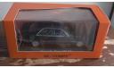 1:43 Mercedes-Benz  600 SEL  Maxichamps, масштабная модель, Minichamps, scale43