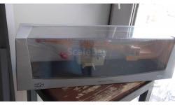 Автокран КС-4561 (250)  Start Scale Models (SSM)