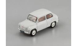 ЗАЗ-965 1960 г. (светло-серый), L.e. 360 pcs. SALE!