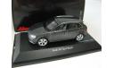 Audi A3 Sportback daytona gray 2012 г. SALE!, масштабная модель, 1:43, 1/43, SCHUCO
