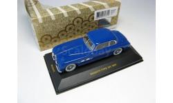 BUGATTI TYPE 101 Blue 1951 г. SALE!