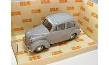 КИМ 10-50 серый SALE!, масштабная модель, 1:43, 1/43, Наш Автопром