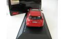 Mercedes-Benz A-Class W176 red 2012, масштабная модель, 1:43, 1/43, Schuco