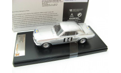 Ford Mustang #84 Rally Tour de France 1964 г. SALE!