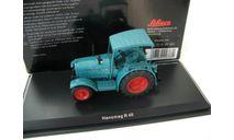 Hanomag R40 Редкий Шуко!, масштабная модель, Schuco, scale43