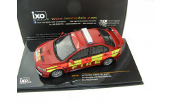 Mitsubishi Lancer Evo X  Fire department 2011 г. SALE!