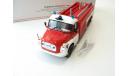 TATRA T148 CAS 'Hasici' Fire Brigade (пожарный) 1972 г. SALE!