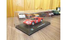 Porsche 904 GTS, масштабная модель, Bauer/Cararama/Hongwell, 1:43, 1/43