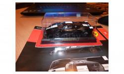 Ferrari FXX  (Ferrari Collection №2)