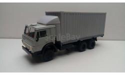 Элекон Камаз 53212 контейнер