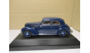 MERCEDES - BENZ  220 S W 187  SPARK, масштабная модель, scale0, Mercedes-Benz