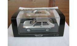 1/43 NEO Volvo 360 GLT, масштабная модель, scale43