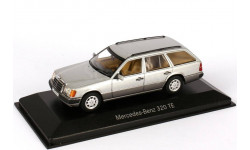 1/43 Mercedes-Benz 320 TE minichamps B6 604 0516