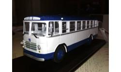 ЛиАЗ 158В, масштабная модель, Classicbus, scale43