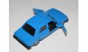 Peugeot 305, масштабная модель, Mebetoys, 1:43, 1/43