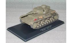 Pz.Kpfw. IV Ausf. G (Sd.Kfz. 161/1) 10 Pz.D. Tunisia 1943