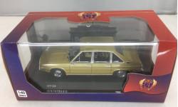 IST138   Tatra 613   1976