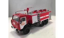 АП-5000 (Львовская мастерская), масштабная модель, Конверсии мастеров-одиночек, scale43