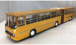 Ikarus-280 (ClassicBus)