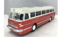 Ikarus 55 (ClassicBus), масштабная модель, scale43